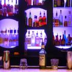new orleans bar2