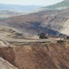 Phosphate-Mining3