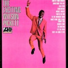 The-Exciting-Wilson-Pickett