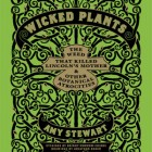 wickedplantssm