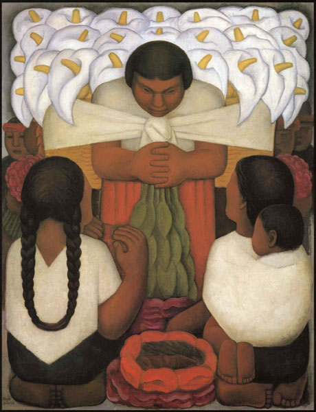flower-day-diego-rivera