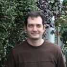 Jeff Gillman