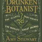 Drunken Botanist Cover low res