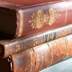 amybooks