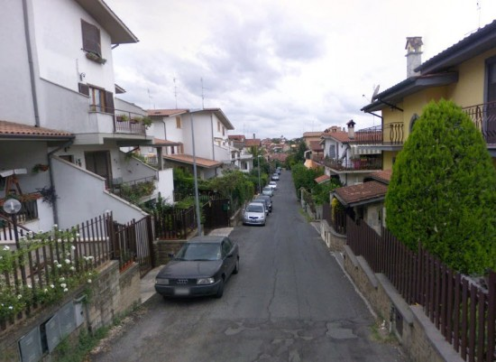 rome_sub
