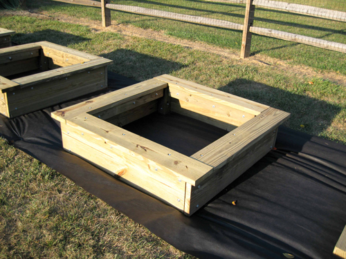 5-Raised-Bed