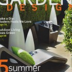 gardendesignmagazinecover