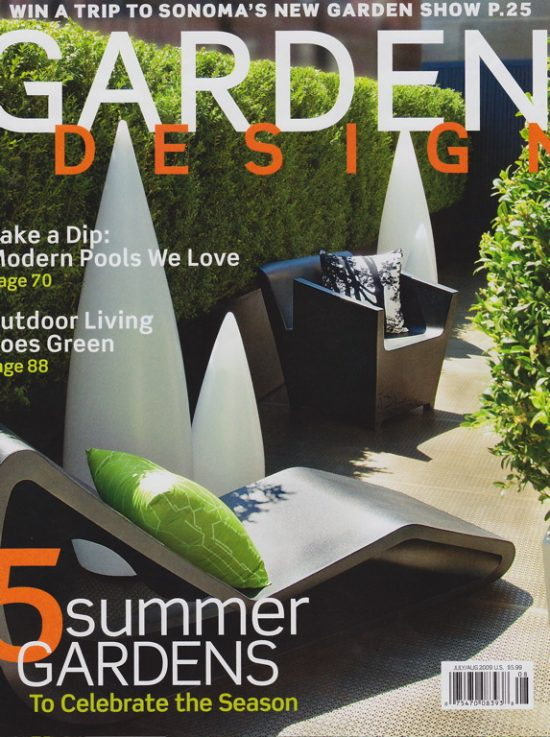 gardendesignmagazinecover