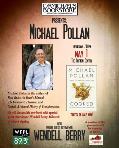 Pollan_Event3