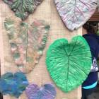 leafcasting