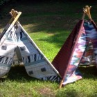 teepees, tom cages 014 (600x338)