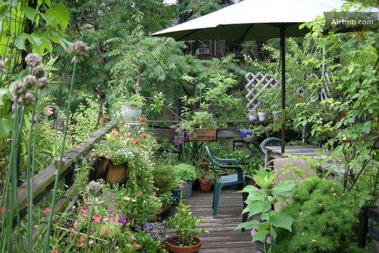 nyc-garden