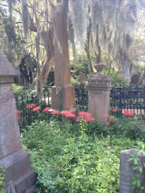 Unitarian Church of Charleston