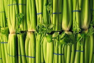 celery2