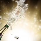 shutterstock champagne