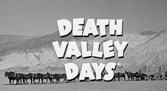 death_valley_days (1)