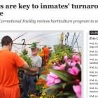 flowersprison