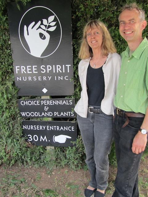 Marjanne, Lambert Vrijmoed Free Spirit Nursery logo 072013