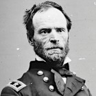 william-sherman-with-hand (1)