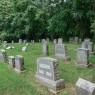 cemeteryy flicir
