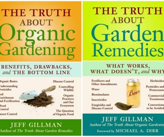 gillman-books
