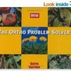 ortho-002