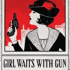 stewart_girl-waits-with-gun_hres