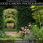 Good-Garden-Photography-Cover_1024.jpg