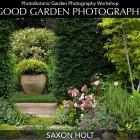 Good-Garden-Photography-Cover_1024.jpg