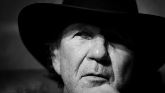 Tony Joe White FANART.TV photo
