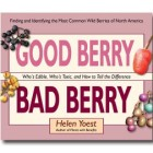 ST-LYNNS-PRESS-Good-Berry-Bad-Berry-Cover-6xDS-300x252