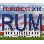 Trump, Shutterstock