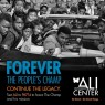 Ali Center 061016
