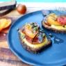 Tomato Smørrebrød_2, Owens 082316