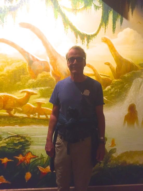 ark-dinosaurs-bush-101416-1