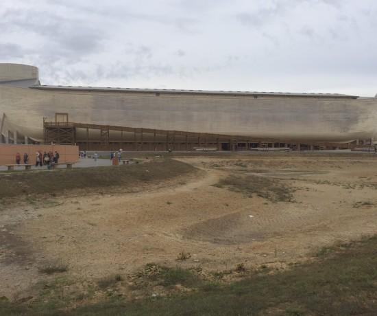 ark-profile-101416