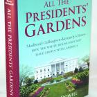 presidentsgardens