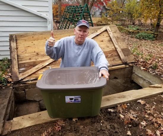 bob-hill-root-cellar-113016