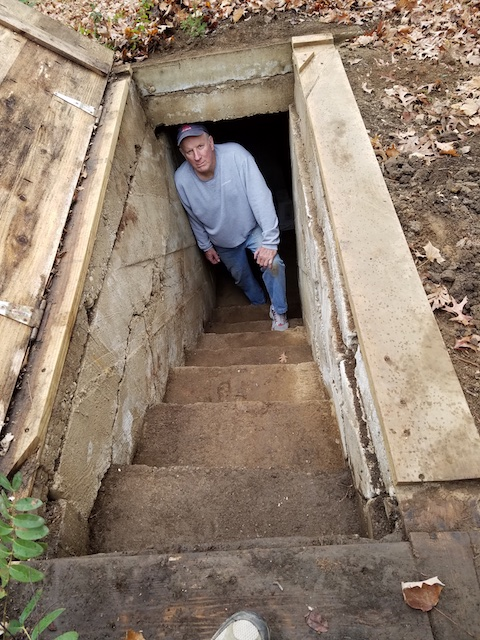 bob-hill-root-cellar-2-113016