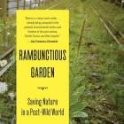 Rambunctious Garden 2