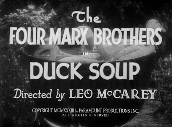 duck-soup-blu-ray-movie-title