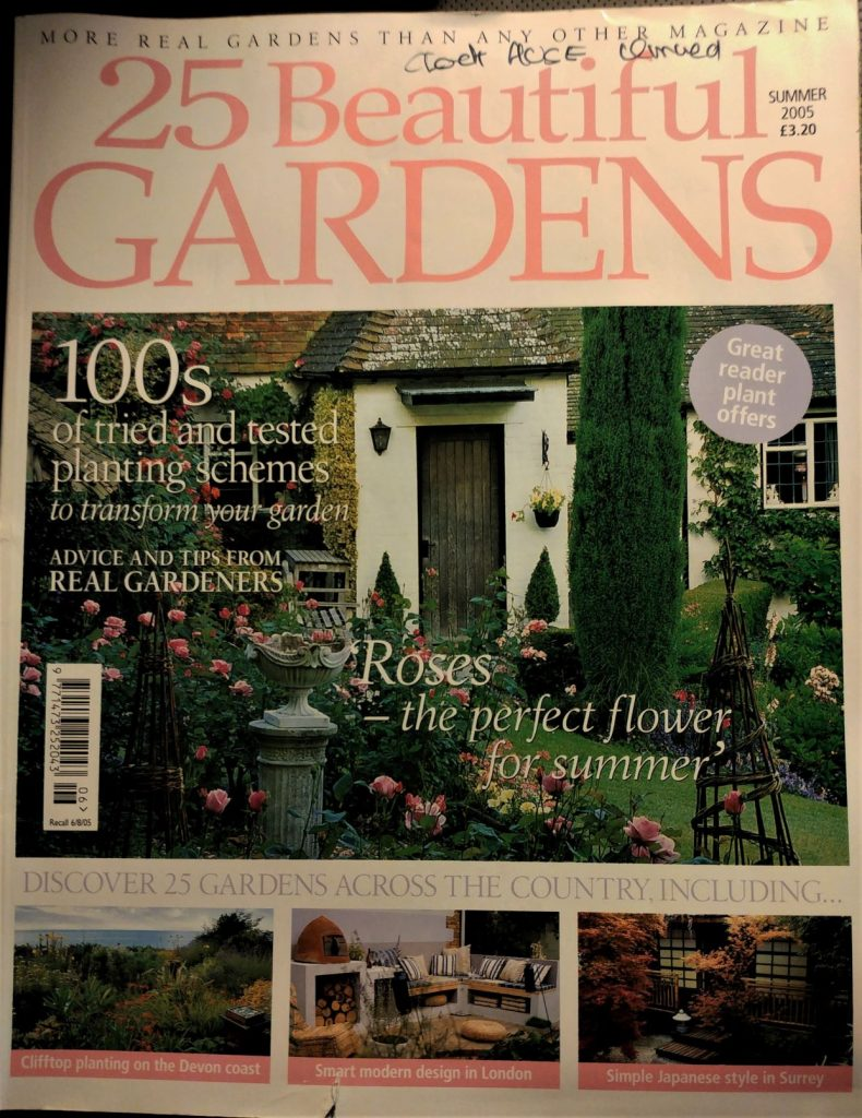 25-Beautiful-Gardens front cover